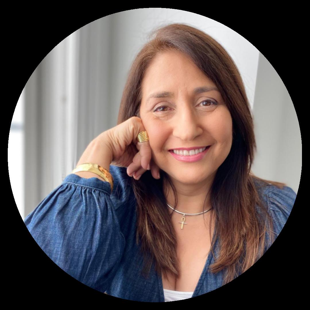 Esther León
