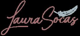 Laura Socas